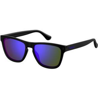 Αποκτήστε τώρα τα γυαλιά ηλίου HAVAIANAS ITACARE QFUTE από τη νέα συλλογή 2020. Επιλέξτε το δικό σας ITACARE QFUTE