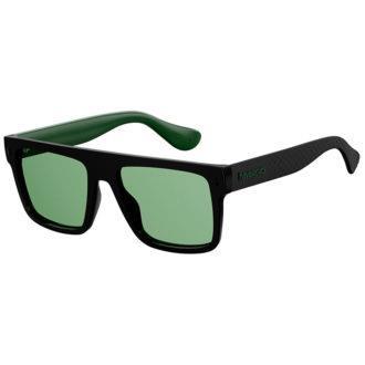 Αποκτήστε τώρα τα γυαλιά ηλίου HAVAIANAS MARAU 807QT από τη νέα συλλογή 2020. Επιλέξτε το δικό σας MARAU 807QT