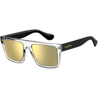 Αποκτήστε τώρα τα γυαλιά ηλίου HAVAIANAS MARAU 900SQ από τη νέα συλλογή 2020. Επιλέξτε το δικό σας MARAU 900SQ