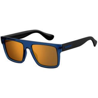 Αποκτήστε τώρα τα γυαλιά ηλίου HAVAIANAS MARAU PJPVP από τη νέα συλλογή 2020. Επιλέξτε το δικό σας MARAU PJPVP