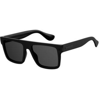 Αποκτήστε τώρα τα γυαλιά ηλίου HAVAIANAS MARAU QFUIR από τη νέα συλλογή 2020. Επιλέξτε το δικό σας MARAU QFUIR