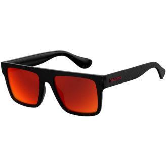 Αποκτήστε τώρα τα γυαλιά ηλίου HAVAIANAS MARAU QFUUZ από τη νέα συλλογή 2020. Επιλέξτε το δικό σας MARAU QFUUZ