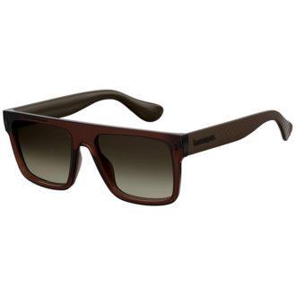 Αποκτήστε τώρα τα γυαλιά ηλίου HAVAIANAS MARAU QGLHA από τη νέα συλλογή 2020. Επιλέξτε το δικό σας MARAU QGLHA