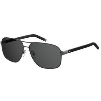 Αγοράστε τα γυαλιά ηλίου TOMMY HILFIGER TH 1719/F/S V81IR