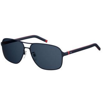 Αποκτήστε τώρα τα γυαλιά ηλίου TOMMY HILFIGER TH 1719/F/S WIRKU από τη νέα συλλογή 2020. Επιλέξτε το δικό σας TOMMY HILFIGER TH1719, δωρεάν αποστολή!
