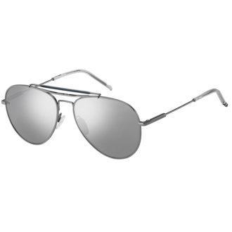 Αποκτήστε τώρα τα γυαλιά ηλίου TOMMY HILFIGER TH 1709/S 6LBT4 από τη νέα συλλογή 2020. Επιλέξτε το δικό σας TOMMY HILFIGER TH1709S, δωρεάν αποστολή!