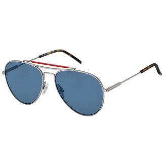 Αποκτήστε τώρα τα γυαλιά ηλίου TOMMY HILFIGER TH 1709/S CTLKU από τη νέα συλλογή 2020. Επιλέξτε το δικό σας TOMMY HILFIGER TH1709S, δωρεάν αποστολή!