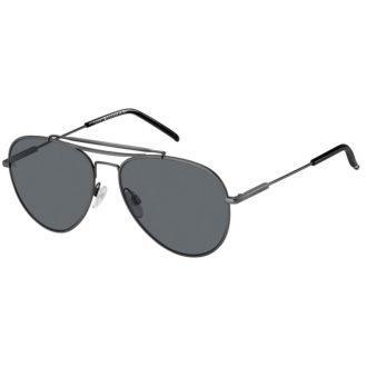 Αποκτήστε τώρα τα γυαλιά ηλίου TOMMY HILFIGER TH 1709/S R80IR από τη νέα συλλογή 2020. Επιλέξτε το δικό σας TOMMY HILFIGER TH1709S, δωρεάν αποστολή!