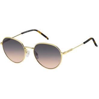 Αποκτήστε τώρα τα γυαλιά ηλίου TOMMY HILFIGER TH 1711/S 01QGA από τη νέα συλλογή 2020. Επιλέξτε το δικό σας TOMMY HILFIGER TH1711S, δωρεάν αποστολή!