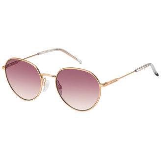 Αποκτήστε τώρα τα γυαλιά ηλίου TOMMY HILFIGER TH 1711/S DDB3X από τη νέα συλλογή 2020. Επιλέξτε το δικό σας TOMMY HILFIGER TH1711S, δωρεάν αποστολή!