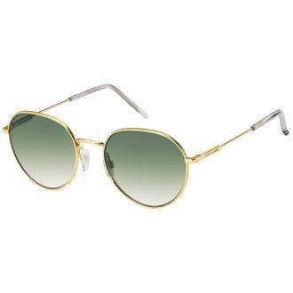 Αποκτήστε τώρα τα γυαλιά ηλίου TOMMY HILFIGER TH 1711/S J5G9K από τη νέα συλλογή 2020. Επιλέξτε το δικό σας TOMMY HILFIGER TH1711S, δωρεάν αποστολή!