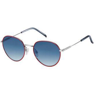 Αποκτήστε τώρα τα γυαλιά ηλίου TOMMY HILFIGER TH 1711/S KWX08 από τη νέα συλλογή 2020. Επιλέξτε το δικό σας TOMMY HILFIGER TH1711S, δωρεάν αποστολή!