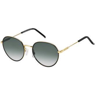Αποκτήστε τώρα τα γυαλιά ηλίου TOMMY HILFIGER TH 1711/S RHL9O από τη νέα συλλογή 2020. Επιλέξτε το δικό σας TOMMY HILFIGER TH1711S, δωρεάν αποστολή!