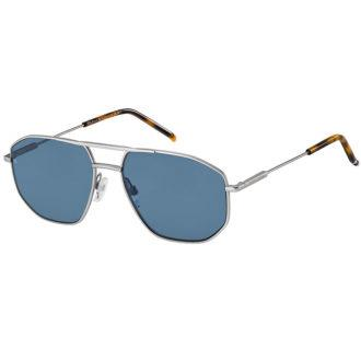 Αποκτήστε τώρα τα γυαλιά ηλίου TOMMY HILFIGER TH 1710/S CTLKU από τη νέα συλλογή 2020. Επιλέξτε το δικό σας TOMMY HILFIGER TH1710S, δωρεάν αποστολή!