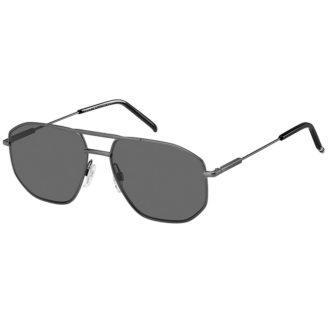 Αποκτήστε τώρα τα γυαλιά ηλίου TOMMY HILFIGER TH 1710/S R80IR από τη νέα συλλογή 2020. Επιλέξτε το δικό σας TOMMY HILFIGER TH1710S, δωρεάν αποστολή!