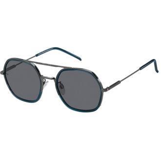 Αποκτήστε τώρα τα γυαλιά ηλίου TOMMY HILFIGER TH 1714/F/S KJ1IR από τη νέα συλλογή 2020. Επιλέξτε το δικό σας TOMMY HILFIGER TH1714, δωρεάν αποστολή!