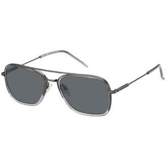 Αποκτήστε τώρα τα γυαλιά ηλίου TOMMY HILFIGER TH 1715/F/S KJ1IR από τη νέα συλλογή 2020. Επιλέξτε το δικό σας TOMMY HILFIGER TH1715, δωρεάν αποστολή!