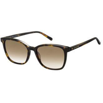 Αποκτήστε τώρα τα γυαλιά ηλίου TOMMY HILFIGER TH 1723/S 086HA από τη νέα συλλογή 2020. Επιλέξτε το δικό σας TOMMY HILFIGER TH1723, δωρεάν αποστολή!