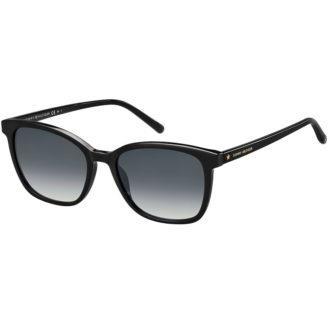 Αποκτήστε τώρα τα γυαλιά ηλίου TOMMY HILFIGER TH 1723/S 8079O από τη νέα συλλογή 2020. Επιλέξτε το δικό σας TOMMY HILFIGER TH1723, δωρεάν αποστολή!