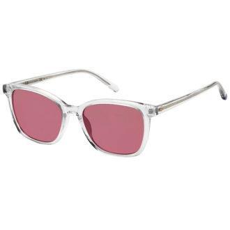 Αποκτήστε τώρα τα γυαλιά ηλίου TOMMY HILFIGER TH 1723/S 9004S από τη νέα συλλογή 2020. Επιλέξτε το δικό σας TOMMY HILFIGER TH1723, δωρεάν αποστολή!