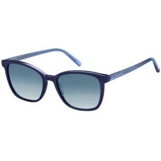 Αποκτήστε τώρα τα γυαλιά ηλίου TOMMY HILFIGER TH 1723/S PJP08 από τη νέα συλλογή 2020. Επιλέξτε το δικό σας TOMMY HILFIGER TH1723, δωρεάν αποστολή!