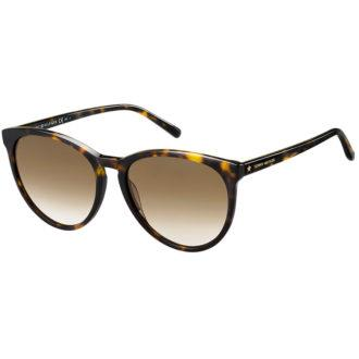 Αποκτήστε τώρα τα γυαλιά ηλίου TOMMY HILFIGER TH 1724/S 086HA από τη νέα συλλογή 2020. Επιλέξτε το δικό σας TOMMY HILFIGER TH1724, δωρεάν αποστολή!