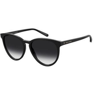 Αποκτήστε τώρα τα γυαλιά ηλίου TOMMY HILFIGER TH 1724/S 8079O από τη νέα συλλογή 2020. Επιλέξτε το δικό σας TOMMY HILFIGER TH1724, δωρεάν αποστολή!