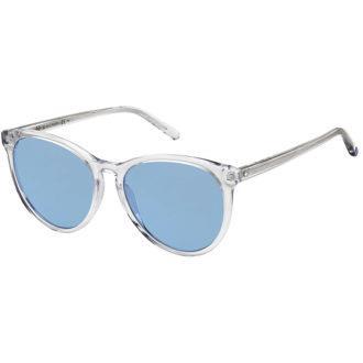 Αποκτήστε τώρα τα γυαλιά ηλίου TOMMY HILFIGER TH 1724/S 900KU από τη νέα συλλογή 2020. Επιλέξτε το δικό σας TOMMY HILFIGER TH1724, δωρεάν αποστολή!