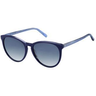 Αποκτήστε τώρα τα γυαλιά ηλίου TOMMY HILFIGER TH 1724/S PJP08 από τη νέα συλλογή 2020. Επιλέξτε το δικό σας TOMMY HILFIGER TH1724, δωρεάν αποστολή!