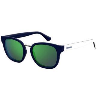 Αποκτήστε τώρα τα γυαλιά ηλίου HAVAIANAS GUAECA 0JUZ9 από τη νέα συλλογή 2020. Επιλέξτε το δικό σας GUAECA 0JUZ9