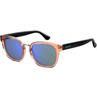 Αποκτήστε τώρα τα γυαλιά ηλίου HAVAIANAS GUAECA FWM2Y από τη νέα συλλογή 2020. Επιλέξτε το δικό σας GUAECA FWM2Y