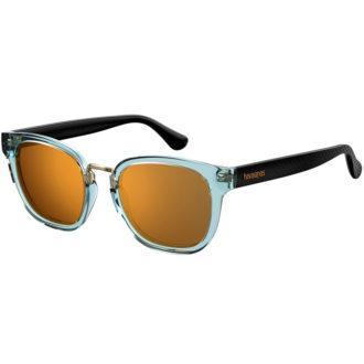 Αποκτήστε τώρα τα γυαλιά ηλίου HAVAIANAS GUAECA MVUVP από τη νέα συλλογή 2020. Επιλέξτε το δικό σας GUAECA MVUVP