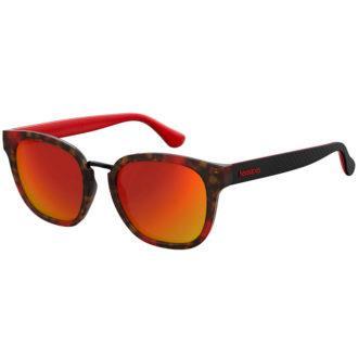 Αποκτήστε τώρα τα γυαλιά ηλίου HAVAIANAS GUAECA O63UW από τη νέα συλλογή 2020. Επιλέξτε το δικό σας GUAECA O63UW