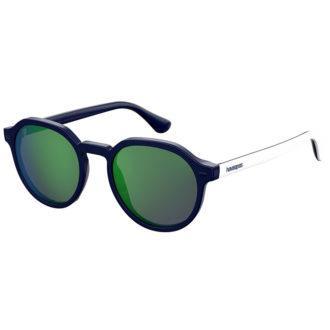 Αποκτήστε τώρα τα γυαλιά ηλίου HAVAIANAS UBATUBA PJPZ9 από τη νέα συλλογή 2020. Επιλέξτε το δικό σας UBATUBA PJPZ9