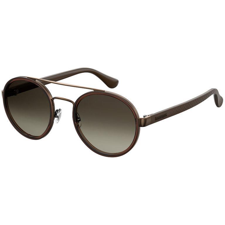 Αποκτήστε τώρα τα γυαλιά ηλίου HAVAIANAS JOATINGA 09QHA από τη νέα συλλογή 2020. Επιλέξτε το δικό σας JOATINGA 09QHA