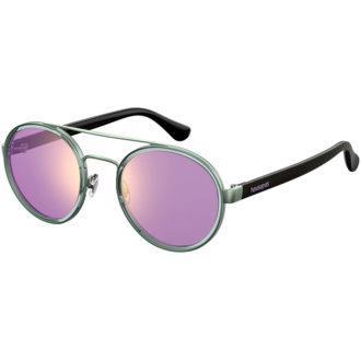 Αποκτήστε τώρα τα γυαλιά ηλίου HAVAIANAS JOATINGA 5CB13 από τη νέα συλλογή 2020. Επιλέξτε το δικό σας JOATINGA 5CB13