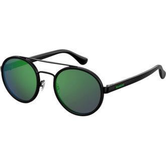 Αποκτήστε τώρα τα γυαλιά ηλίου HAVAIANAS JOATINGA 7ZJZ9 από τη νέα συλλογή 2020. Επιλέξτε το δικό σας JOATINGA 7ZJZ9