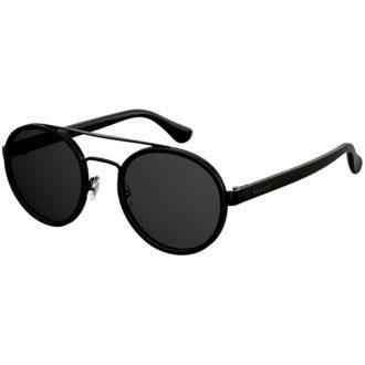 Αποκτήστε τώρα τα γυαλιά ηλίου HAVAIANAS JOATINGA 807IR από τη νέα συλλογή 2020. Επιλέξτε το δικό σας JOATINGA 807IR