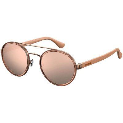 Αποκτήστε τώρα τα γυαλιά ηλίου HAVAIANAS JOATINGA 9R60J από τη νέα συλλογή 2020. Επιλέξτε το δικό σας JOATINGA 9R60J