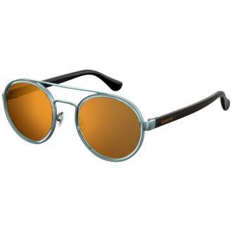 Αποκτήστε τώρα τα γυαλιά ηλίου HAVAIANAS JOATINGA MVUVP από τη νέα συλλογή 2020. Επιλέξτε το δικό σας JOATINGA MVUVP