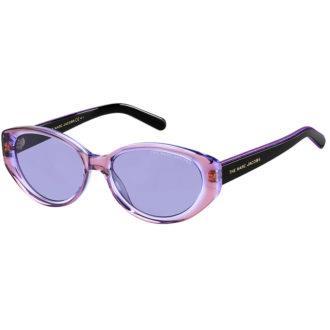 Αποκτήστε τώρα τα γυαλιά ηλίου MARC JACOBS MARC 460/S 2JKUR από τη νέα συλλογή 2020. Επιλέξτε το δικό σας MARC JACOBS MARC460, δωρεάν αποστολή!