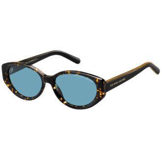 Αποκτήστε τώρα τα γυαλιά ηλίου MARC JACOBS MARC 460/S 581KU από τη νέα συλλογή 2020. Επιλέξτε το δικό σας MARC JACOBS MARC460, δωρεάν αποστολή!