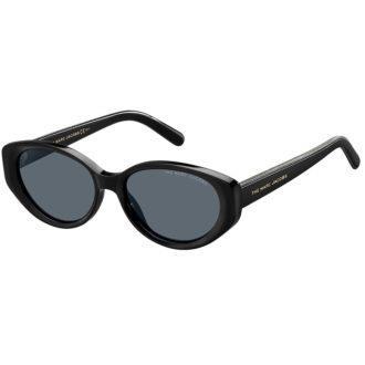 Αποκτήστε τώρα τα γυαλιά ηλίου MARC JACOBS MARC 460/S 807IR από τη νέα συλλογή 2020. Επιλέξτε το δικό σας MARC JACOBS MARC460, δωρεάν αποστολή!