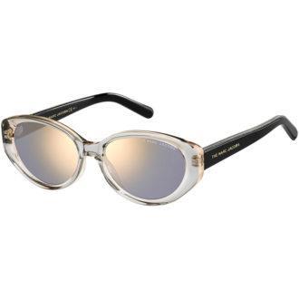 Αποκτήστε τώρα τα γυαλιά ηλίου MARC JACOBS MARC 460/S R6SK1 από τη νέα συλλογή 2020. Επιλέξτε το δικό σας MARC JACOBS MARC460, δωρεάν αποστολή!
