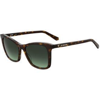 Αποκτήστε τώρα τα γυαλιά ηλίου MOSCHINO LOVE MOL 020/S 086IB από τη νέα συλλογή 2020. Επιλέξτε το δικό σας MOSCHINO LOVE MOL020, δωρεάν αποστολή!