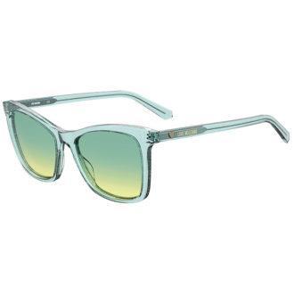 Αποκτήστε τώρα τα γυαλιά ηλίου MOSCHINO LOVE MOL020/S 5CBIE από τη νέα συλλογή 2020. Επιλέξτε το δικό σας MOSCHINO LOVE MOL020, δωρεάν αποστολή!