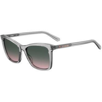Αποκτήστε τώρα τα γυαλιά ηλίου MOSCHINO LOVE MOL020/S KB7JP από τη νέα συλλογή 2020. Επιλέξτε το δικό σας MOSCHINO LOVE MOL020, δωρεάν αποστολή!