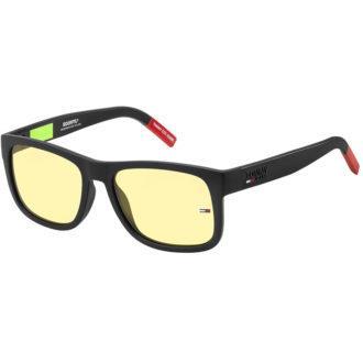Αποκτήστε τώρα τα γυαλιά ηλίου TOMMY JEANS TJ 0001/S 003HO από τη νέα συλλογή 2020. Επιλέξτε το δικό σας TOMMY JEANS TJ0001, δωρεάν αποστολή!