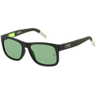 Αποκτήστε τώρα τα γυαλιά ηλίου TOMMY JEANS TJ 0001/S 3OLQT από τη νέα συλλογή 2020. Επιλέξτε το δικό σας TOMMY JEANS TJ0001, δωρεάν αποστολή!