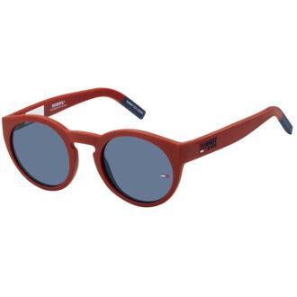 Αποκτήστε τώρα τα γυαλιά ηλίου TOMMY JEANS TJ 0003/S 0Z3KU από τη νέα συλλογή 2020. Επιλέξτε το δικό σας TOMMY JEANS TJ0003, δωρεάν αποστολή!